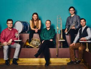 Stockholm Chamber Brass cropped