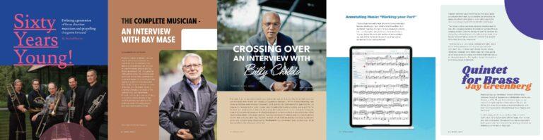 Website Collage - compressed