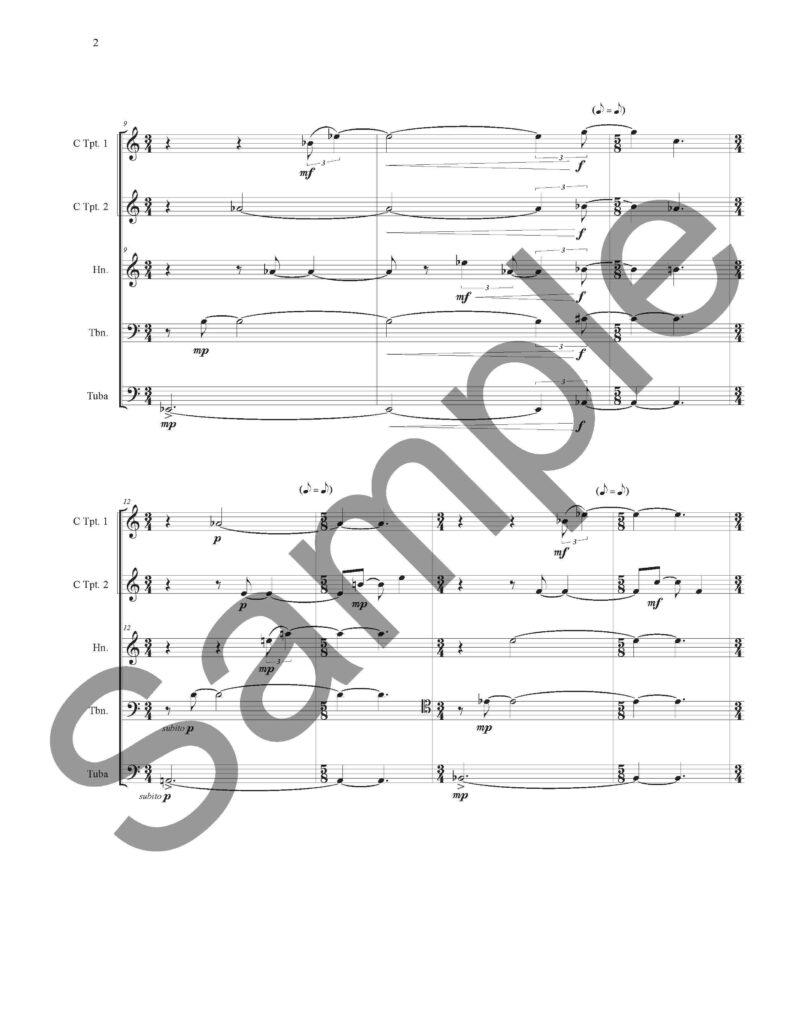 Pages from Waits & Measures - Score (Pg2)