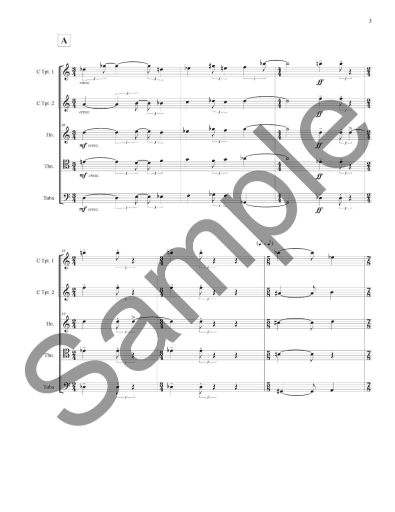 Pages from Waits & Measures - Score (Pg3)